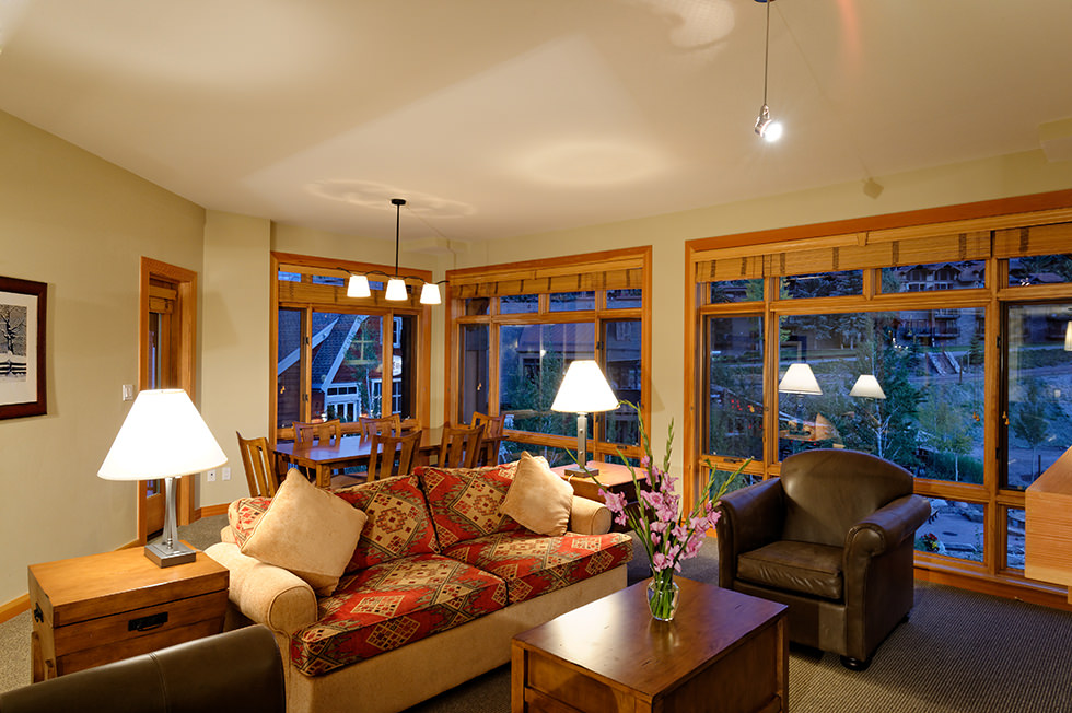 Capitol Peak Lodge 110 Carriage Way 3304 Snowmass Village Condo