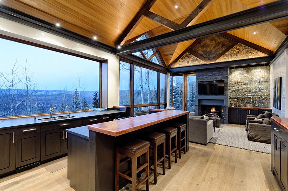 Aspen Real Estate Photography 2